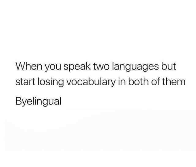 kalambury po angielsku