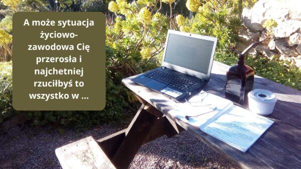 E-book jak tanio podróżować