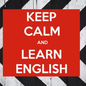 Lekcja języka angielskiego online. Skype lub zoom